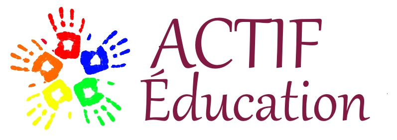 Actif Education - Mes échanges